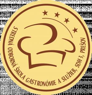 Stredná odborná škola gastronómie a služieb