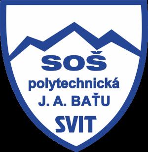 Stredná odborná škola polytechnická Jana Antonína Baťu