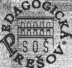Stredná odborná škola pedagogická