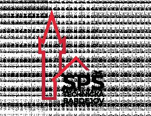 Stredná priemyselná škola technická