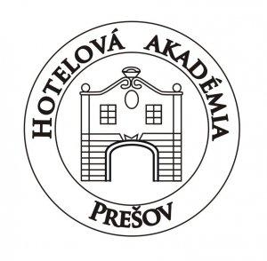 Hotelová akadémia