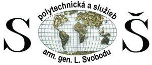 Stredná odborná škola polytechnická a služieb arm. gen. L. Svobodu