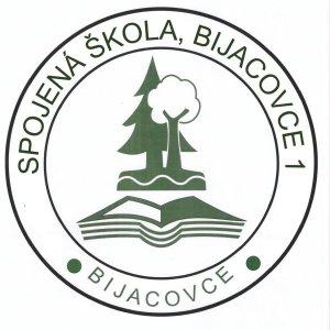 Spojená škola, org. zložka SOŠ lesnícka