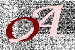Spojená škola, org. zložka Obchodná akadémia