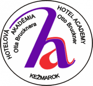 Hotelová akadémia Otta Brucknera